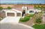 3036 N 165TH Avenue, Goodyear, AZ 85395