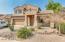 42502 W VENTURE Road, Maricopa, AZ 85138