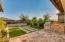 13149 W DUANE Lane, Peoria, AZ 85383