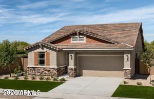 838 S 172ND Avenue, Goodyear, AZ 85338