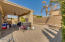 16078 W MIAMI Street, Goodyear, AZ 85338