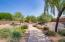 20918 N 38th Place, Phoenix, AZ 85050