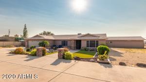 17216 N 63rd Avenue, Glendale, AZ 85308