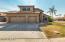 1290 N GRANADA Drive, Chandler, AZ 85226