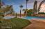 16431 S 34TH Way, Phoenix, AZ 85048
