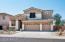5209 E HASHKNIFE Road, Phoenix, AZ 85054
