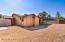 2326 W VINEYARD Road, Tempe, AZ 85282