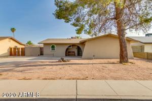 1823 E BROOKDALE Street, Mesa, AZ 85203