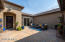 22232 E CAMACHO Road, Queen Creek, AZ 85142