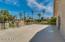 7475 E RAINTREE Court, Scottsdale, AZ 85258