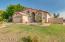 4783 W PONDEROSA Lane, Glendale, AZ 85308