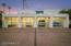 3002 N MANOR Drive W, Phoenix, AZ 85014