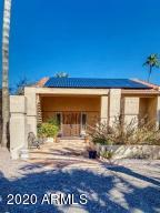 8835 N 52ND Place, Paradise Valley, AZ 85253