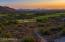 10639 E DIAMOND RIM Drive, 2402, Scottsdale, AZ 85255