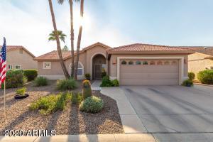 6630 S PEBBLE BEACH Drive, 7, Chandler, AZ 85249