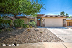 10701 E FLORIAN Avenue, Mesa, AZ 85208