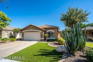 4270 E SEASONS Circle, Gilbert, AZ 85297