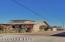 82-98 W CULVER Street, Phoenix, AZ 85003