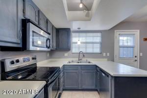 4806 E CORRAL Road, 4, Phoenix, AZ 85044