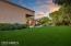 6600 E MOCKINGBIRD Lane, Paradise Valley, AZ 85253