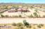 52854 W BARREL Road, Maricopa, AZ 85139