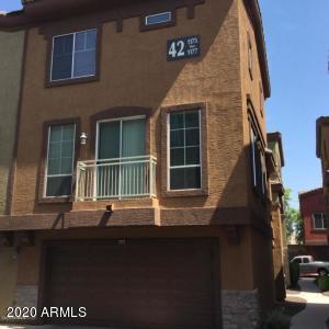 1920 E BELL Road, 1175, Phoenix, AZ 85022