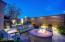 2911 N 48TH Place, Phoenix, AZ 85018