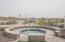 120 E RIO SALADO Parkway, 301, Tempe, AZ 85281