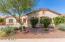 43306 W OSTER Drive, Maricopa, AZ 85138