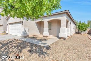 1134 E RENEGADE Trail, San Tan Valley, AZ 85143