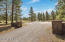 3258 N MAHOGANY RUN Road, Flagstaff, AZ 86001