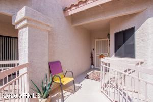 9151 W GREENWAY Road, 229, Peoria, AZ 85381