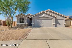 11198 W MONTE VISTA Road, Avondale, AZ 85392