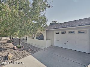 12615 N 111TH Avenue, Sun City, AZ 85351