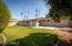 936 E WESLEYAN Drive, Tempe, AZ 85282