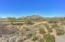 7687 E Black Mountain Road, Scottsdale, AZ 85266
