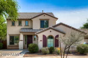 21091 E MUNOZ Street, Queen Creek, AZ 85142