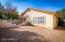 17 E SARAH Lane, Tempe, AZ 85284