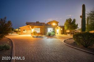 8540 E MCDOWELL Road, 79, Mesa, AZ 85207