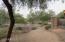 35437 N 34TH Avenue, Phoenix, AZ 85086