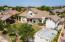 2425 E MINTON Street, Mesa, AZ 85213