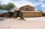 35724 N 7TH Avenue, Phoenix, AZ 85086