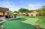 3946 E Patrick Lane, Phoenix, AZ 85050