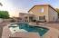 15257 W EDGEMONT Avenue, Goodyear, AZ 85395
