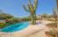 10040 E HAPPY VALLEY Road, 630, Scottsdale, AZ 85255