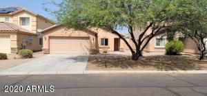 4044 E Sierrita Road, San Tan Valley, AZ 85143