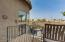 15844 E CHOLLA Drive, Fountain Hills, AZ 85268
