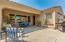 18116 W WILLOW Drive, Goodyear, AZ 85338