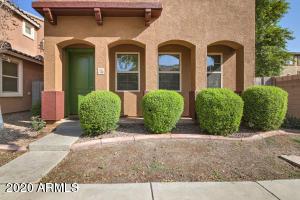 7730 W GILES Road, Phoenix, AZ 85035