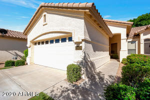 23828 S VACATION Way, Sun Lakes, AZ 85248